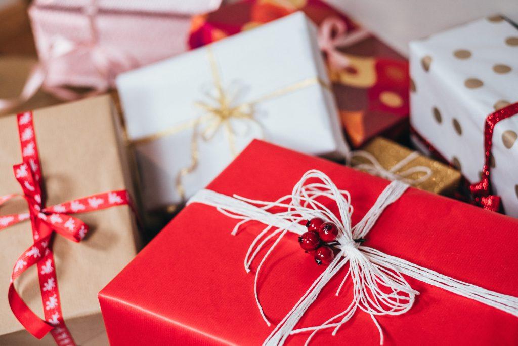 Bio pour moi - Vivre de chocolat et de musiques de Noël (1)