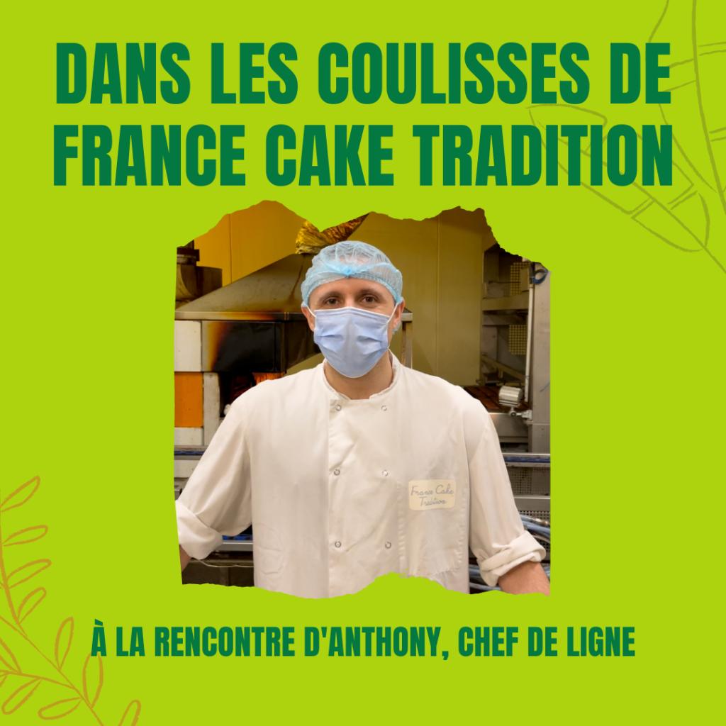Dans les coulisses de France Cake Tradition - site (2)
